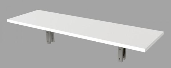 Theken-LED für alle hohen Thekenelemente