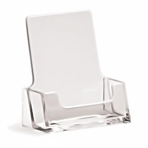 Visitenkartenhalter Taymar® Hochformat