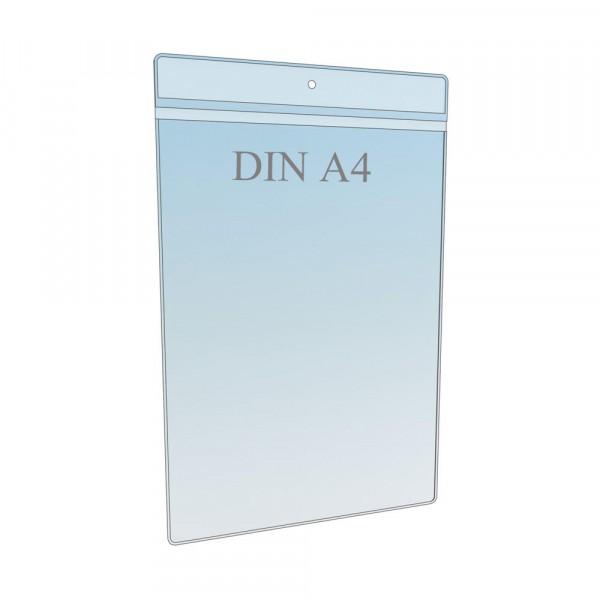 Preishüle DIN A4 hoch