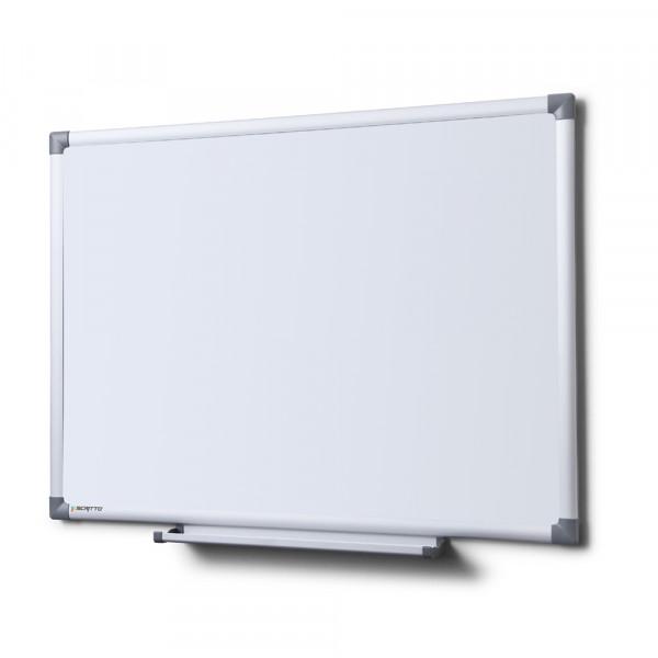 Whiteboard Eco